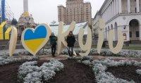 ХХ Юбілейний чемпіонат України по перукарському мистецтву